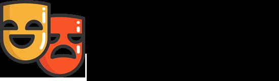 Pinzgauer SpielArt